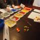 Business Game als succesvol instrument voor werving en assessment