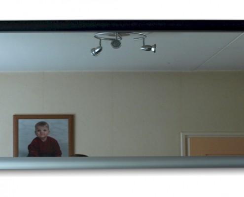 maatwerk-spiegel-moderna-hal