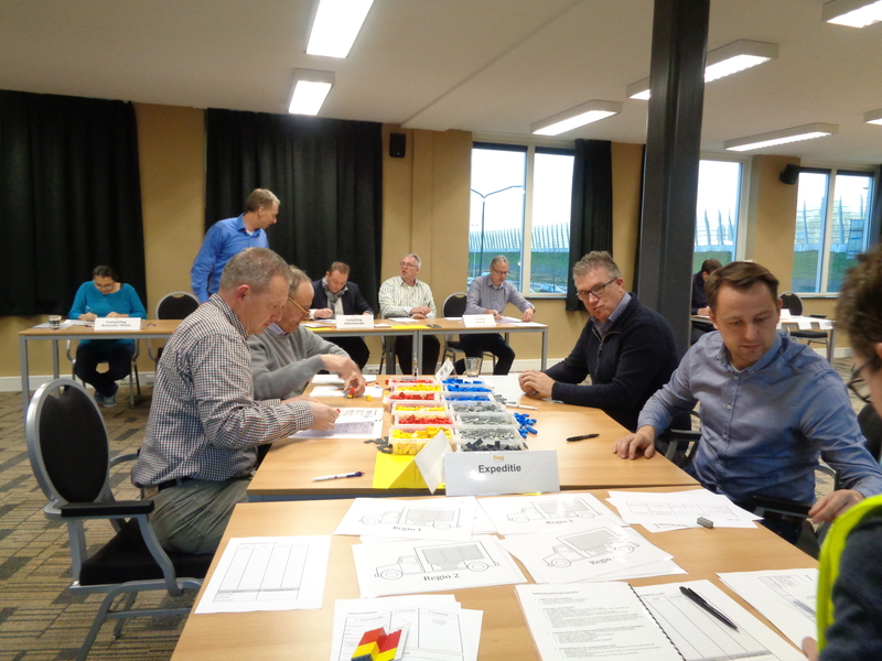Business game ICL_04