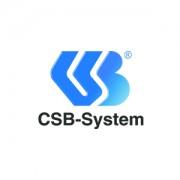 BIG_logo23