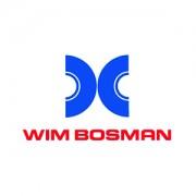 BIG_logo28