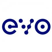 BIG_logo31