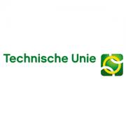 technische_unie_logo